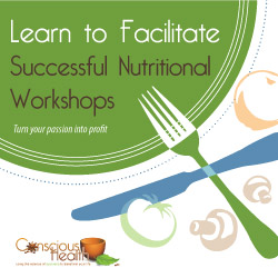 Facilitate your workshops