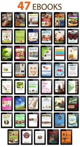 47_ebooks