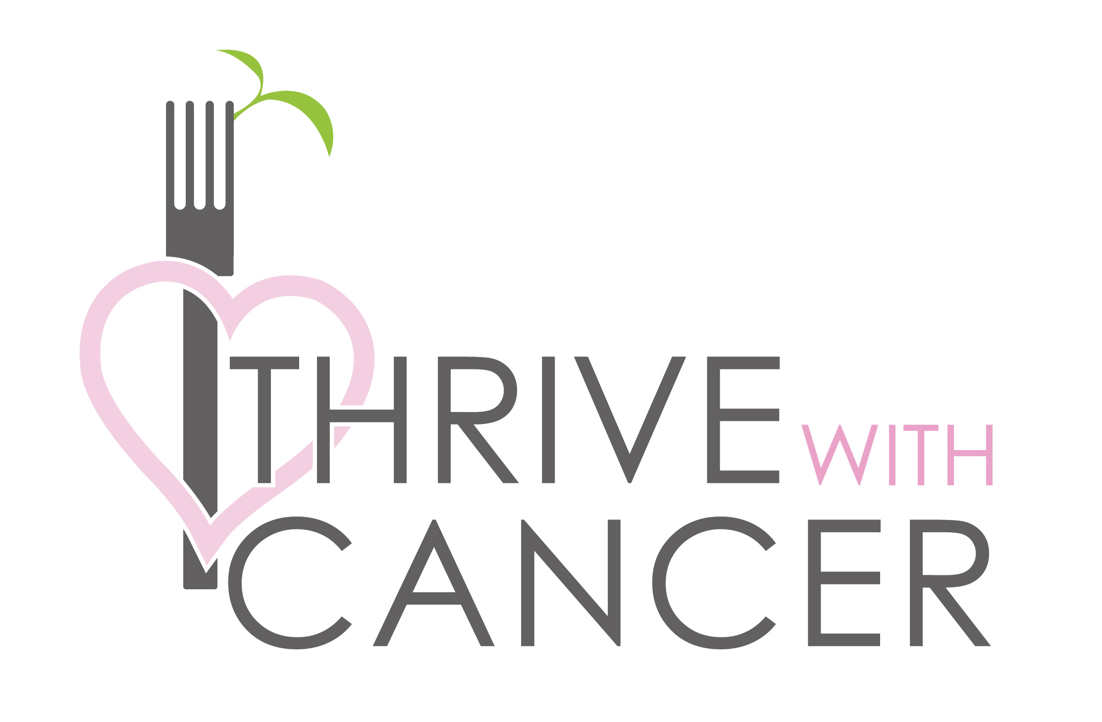 ThriveCancer-FINAL LOGO (2)