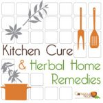 kitchen-cure