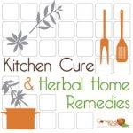 kitchen-cure
