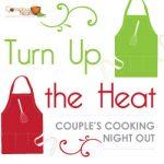 turn-up-the-heat