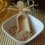 Ayurvedic Spice Blend or Digestive Blend