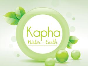 cH-Kapha
