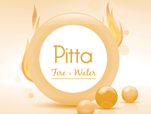 cH-Pitta