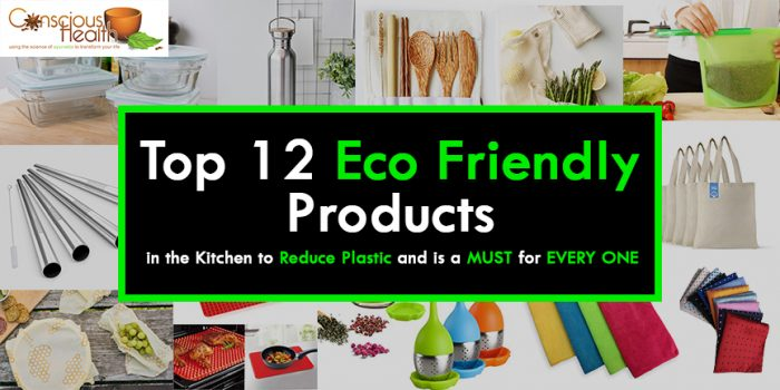 Top-12-Eco-Friendly-Products-in-the-Kitchen-to-Reduce-Plastic-and-is-a-MUST-for-EVERYONE
