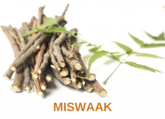 Miswaak